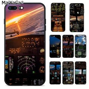 Чехол для Apple iphone 11 pro 8 7 66S Plus X 5S SE XS XR XS MAX