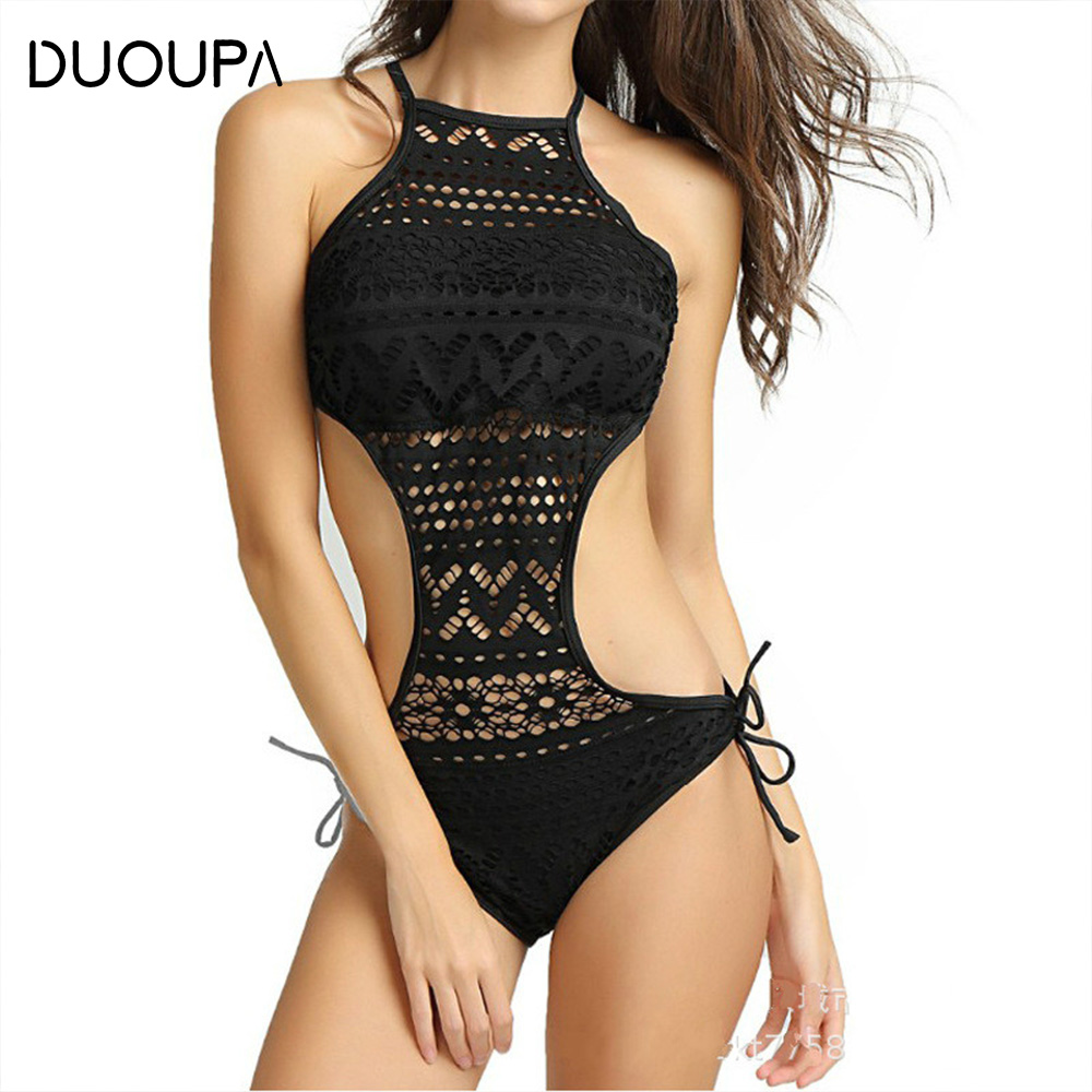 DUOUPA Porn <font><b>Sexy</b></font> <font><b>Lingerie</b></font> Women Hot Erotic <font><b>Baby</b></font> <font><b>Dolls</b></font> Dress Women teddy <font><b>lingerie</b></font> women transparent erotic underwear backless image