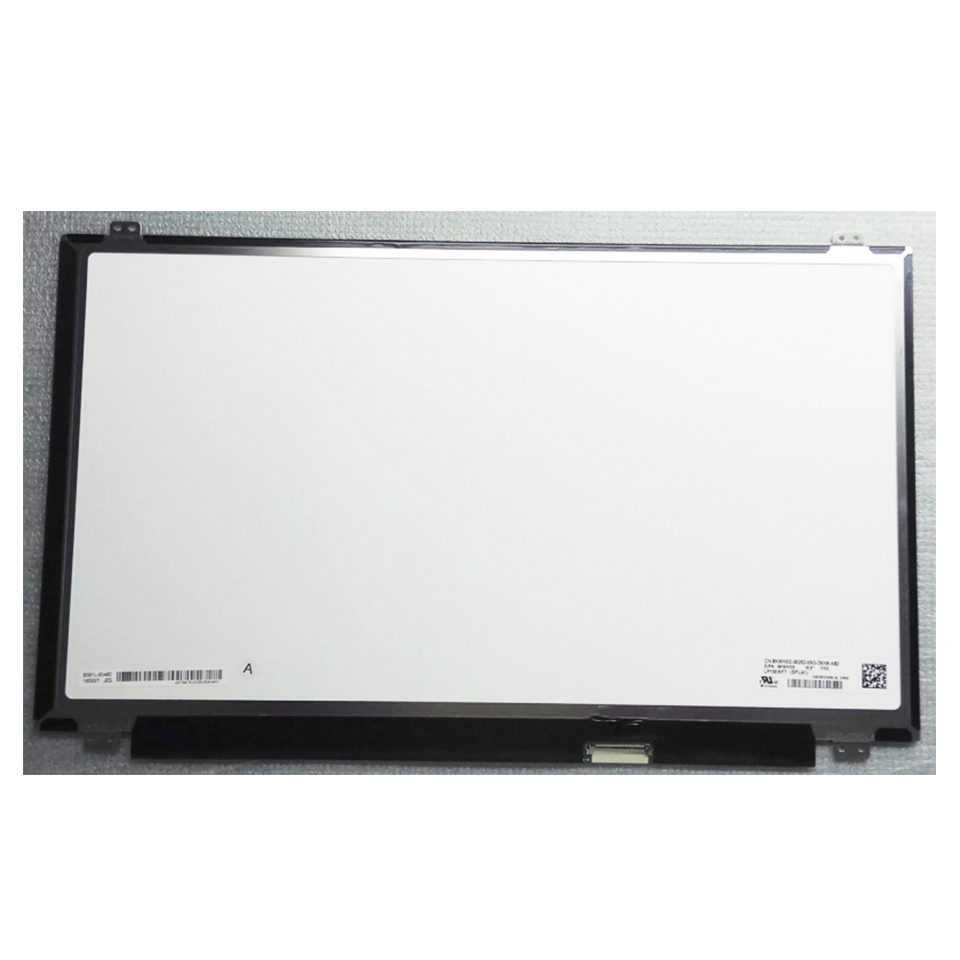 New LP156WF7 SP A1 for Dell Inspiron 15 5555 LCD Screen with Touch Screen Digitizer Assembly FHD 1920X1080 0KWH3G KWH3G SPA1 new lcd back cover for dell inspiron 15u 5000 5555 5558 5559 v3558 v3559 vostro 355 a shell ap15a000510 ap1g9000300 silvery