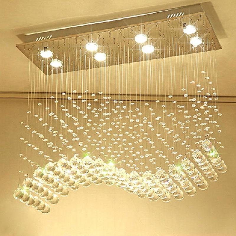 online kaufen großhandel esstisch licht aus china esstisch licht, Esstisch ideennn