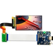2560x1440 LS055R1SX03 Light-Curing lcd