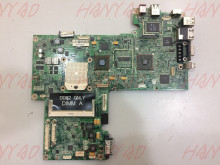 For Dell 1721 Laptop Motherboard MY554 ddr2 Fully tested Free shipping 100% working motherboard for dell v3900 v3800 9020 9010 h81 0t1d10 system board fully tested and cheap shipping