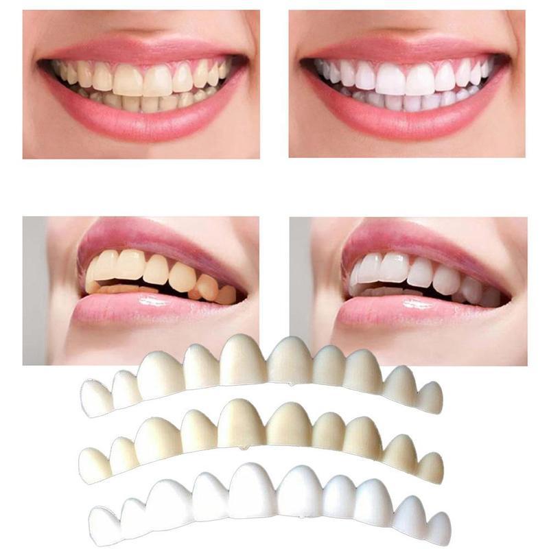 Symbol Der Marke 25 Stücke Oral Zahn Flosser Kunststoff Einweg Gum Zähne Sauber Pflege Floss Gewinde Zahnstocher Ausgezeichnete In QualitäT