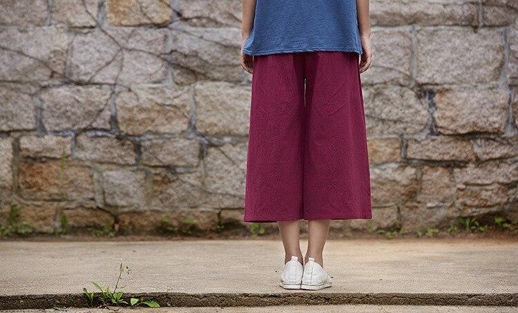 B125-20_pants