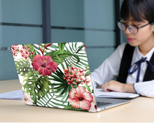 Beautiful Print Case For Apple Macbook Air 11 13 Pro Retina 12 15 Laptop Cover for new Mac book with Touch Bar
