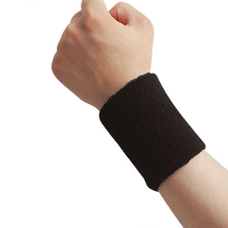 Find great deals on eBay for sports wristband. Shop with confidence.