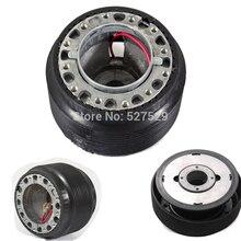 New Racing Steering Wheel Boss Kit Hub Adapter FOR Mazda MAXA MIATA 1990 91 92 93 94 95 96 97 98 99 2000 01 02 03 04 05