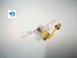 100% new original for niko AF-S Nikkor 24-85mm F/3.5-4.5G ED VR 24-85 GMR UNIT AA008NN-951  JAA81651-951