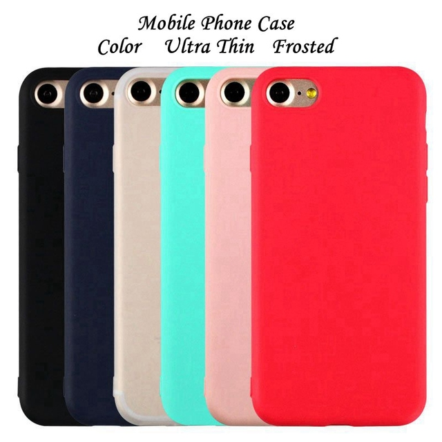 iphone 7 case colour
