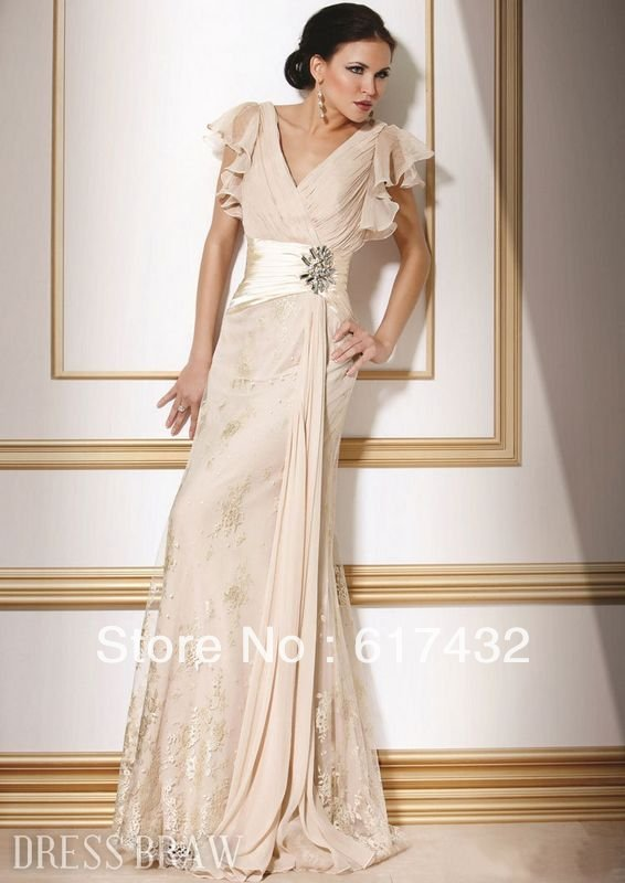 Mother of the bride dresses birmingham al fashion for Wedding dress shops in huntsville al