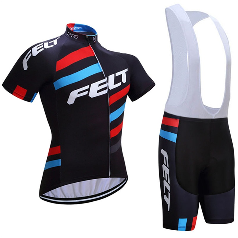 2017 Summer Men Women Cycling Jersey sets short Sleeve cycling Clothing Quick dry Bike Jerseys Ropa maillot ciclismo new team pro men cycling jersey ciclismo ropa bike jerseys set bycicle clothing short sleeve summer ciclismo maillot
