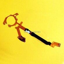 """1 pcs interne """"OIS"""" image stabilisateur flex câble pièces de réparation pour Pansonic 12 35mm F2.8 H HS12035 H HSA12035 lentille"""
