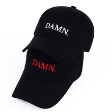 Which in shower wine red kendrick lamar damn cap embroidery DAMN.  unstructured dad hat bone 0115b87a7a92