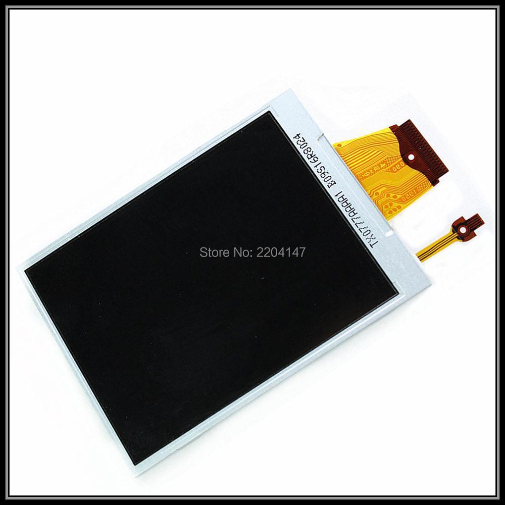 Оригинальный Новый SLR дисплей, экран для CANON EOS 1100D EOS Rebel T3 lcd с подсветкой, запасные части камеры, бесплатная доставка