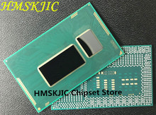 100 New i7 4510U SR1EB i7 4510U BGA chip with ball Good Quality