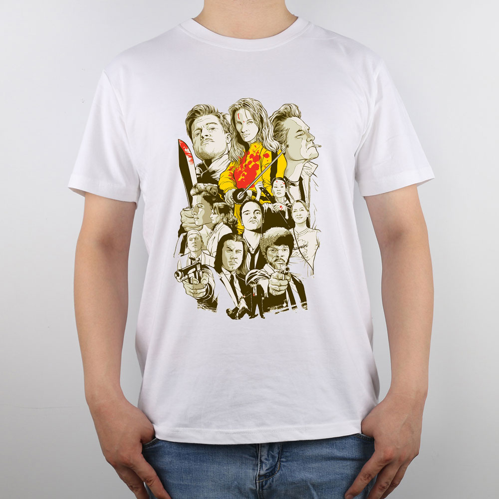 reservoir-dogs-quentin-font-b-tarantino-b-font-t-shirt-top-pure-cotton-men-t-shirt