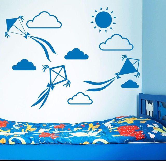 Room Ki Decoration