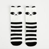 Kids Socks 11