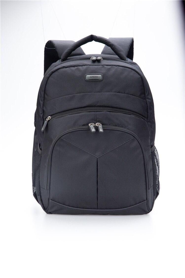 online get cheap modern backpacks aliexpresscom  alibaba group - business backpack modern style black shadow version school bags antitheftbackpack men fashion travel bags business backpacks
