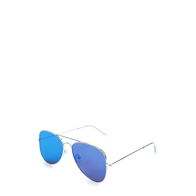 Солнцезащитные очки MODIS M181A00466