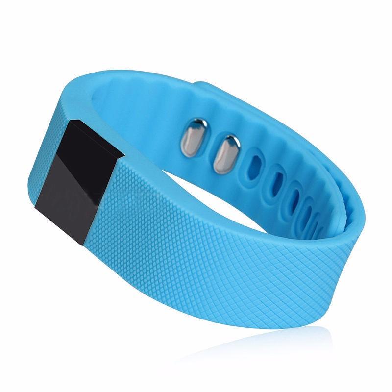 E-MI-Newest-TW64-Fitness-Tracker-Bluetooth-Smartband-Sport-Bracelet-Smart-Band-Wristband-Pedometer-For-iPhone (3)