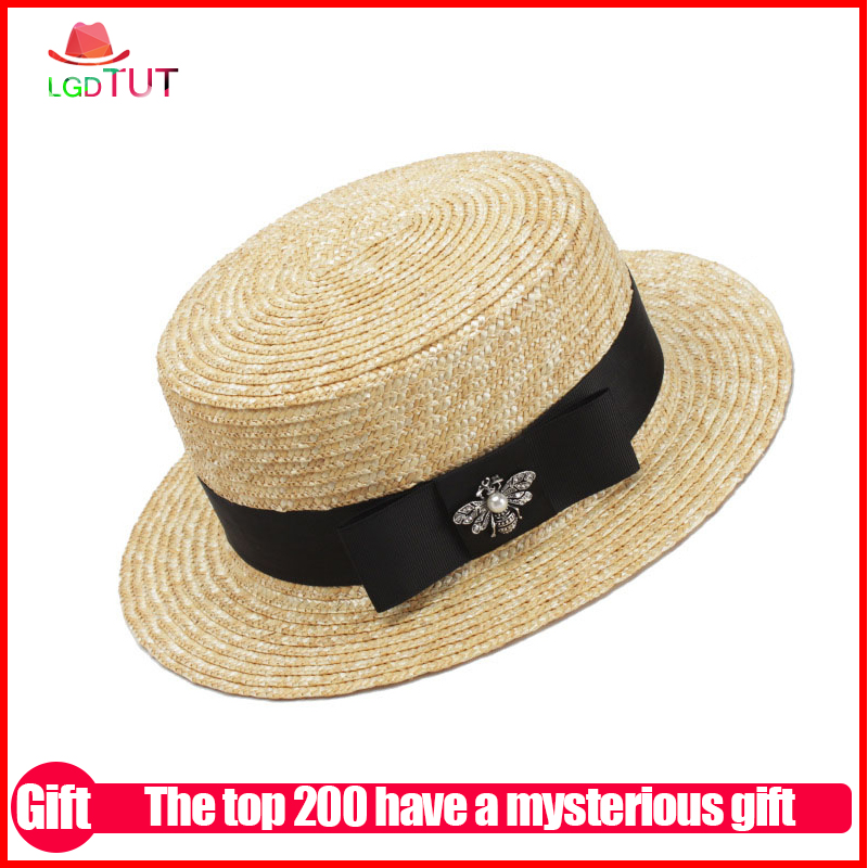 9d1791e1 Buy straw visors to decorate and get free shipping on AliExpress.com
