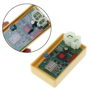 Image 5 - WUPP GY6 DC CDI boîte dallumage