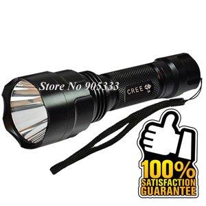 Светодиодный фонарик светодиодный - Портативное освещение