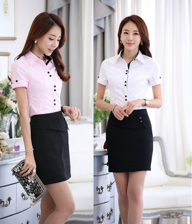 Style korean free shipping philippines