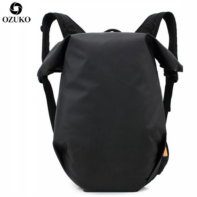 2019 New Multifunction Waterproof Travel Backpack Mochila Large Capacity Laptop Backpack For Teenagers Casual Student School Bag