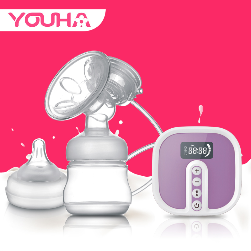 Think, that Electric breast pump sale remarkable
