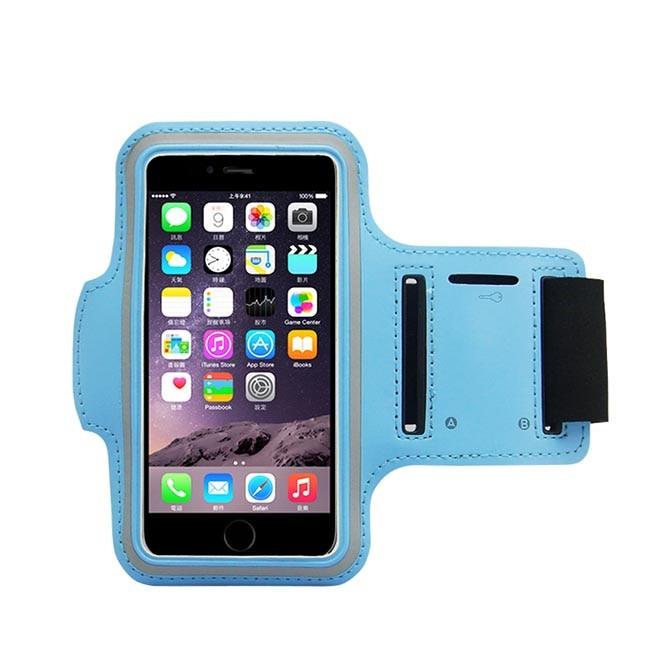 5.0-5.7 cal model telefonu sport arm band running torba case dla iphone 7 plus pokrywa dla samsung lg sony dla huawei meizu xiaomi? 14