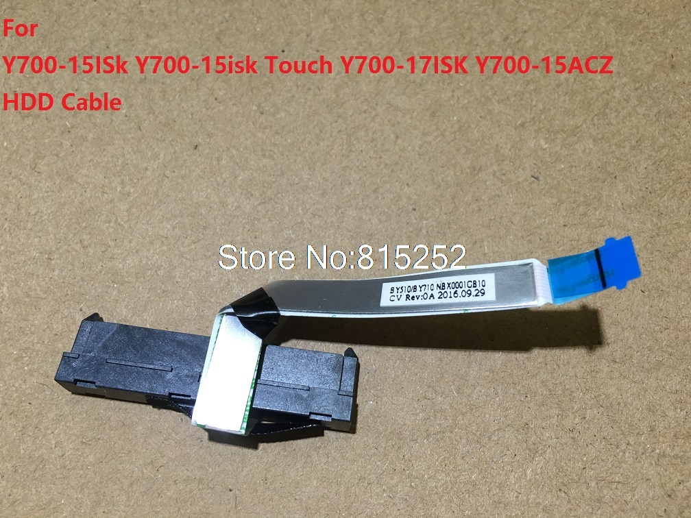 aeProductgetSubject Laptop Hard Drive HDD Cable For