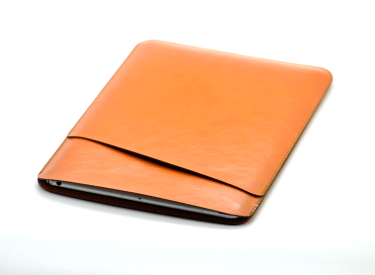 Double decker style super slim sleeve pouch cover,microfiber leather tablet sleeve case for iPad Pro 10.5 inch case for new ipad pro 10 5 inch 2017 released super slim pu leather tablet sleeve pouch bag for ipad pro 10 5 funda tablet cover
