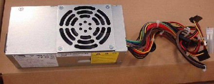 где купить  531S/530S 250W Power supply WX602 CN-0WX602 well tested working  дешево