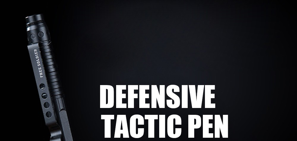 Defensive-tactic-pen_01
