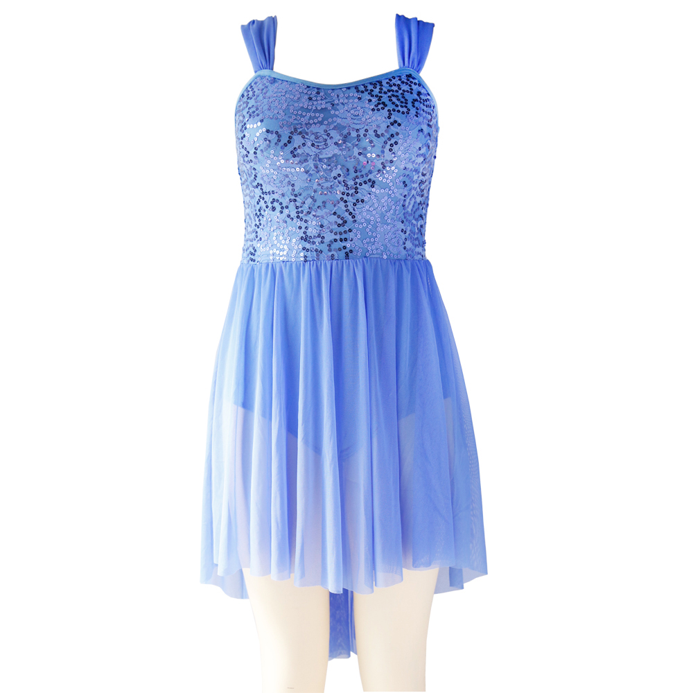 NT17037 Ballet Dance Wear Dresses for Women, Party Dresses, Summer Dresses, Contemporary Lyrical Costumes dress