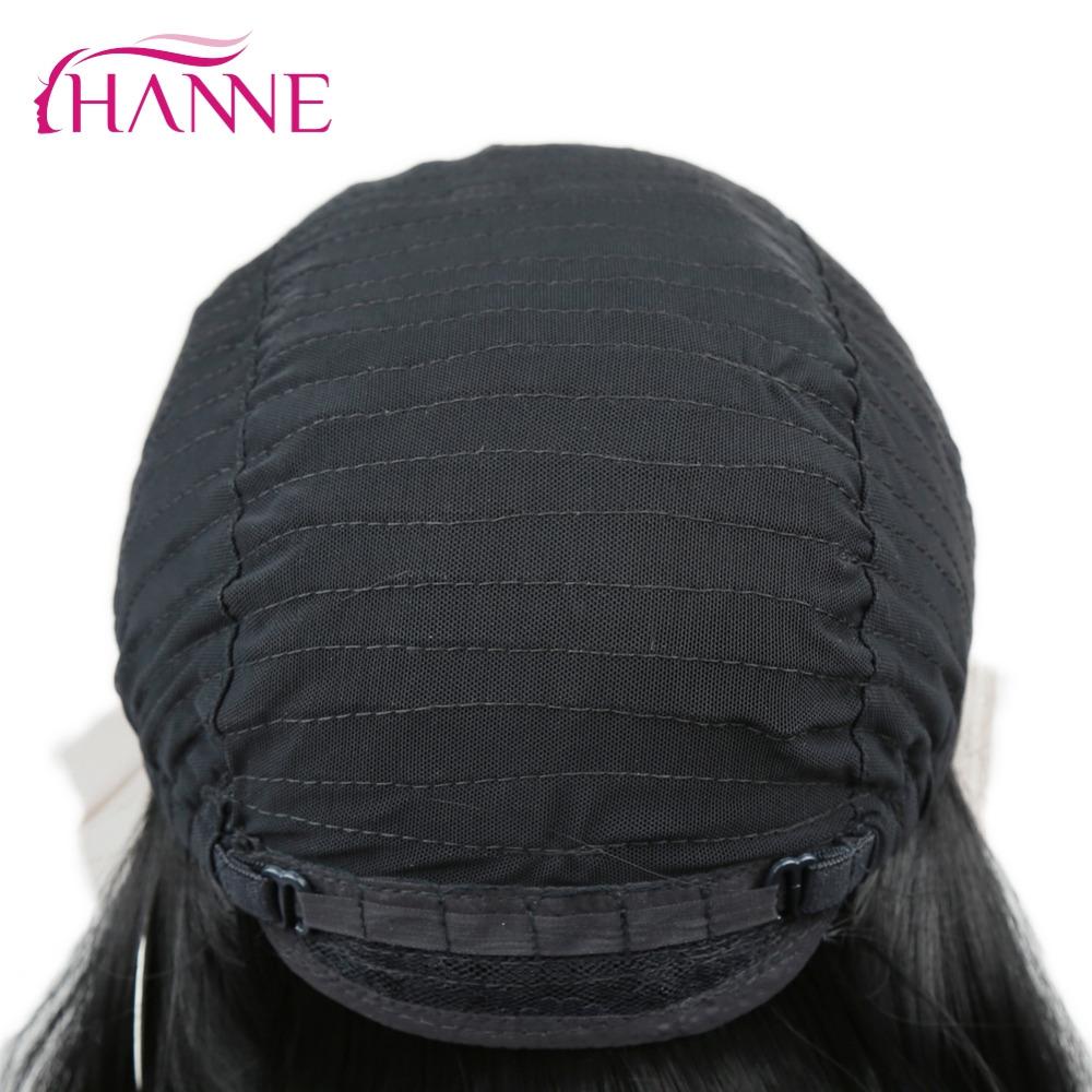 lace frontal bob wig11