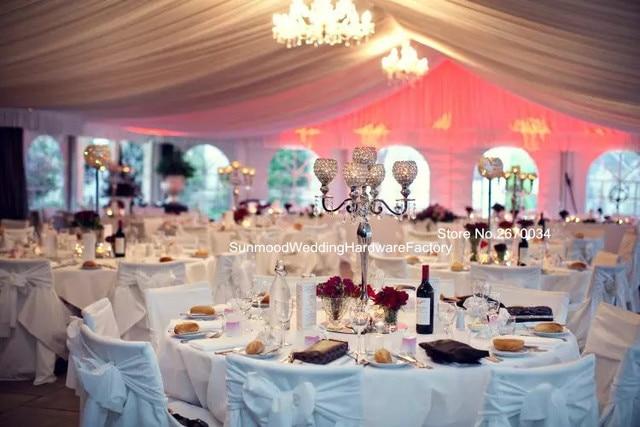 About 30 Days Sent Order Elegant Wholesale Wedding Aisle