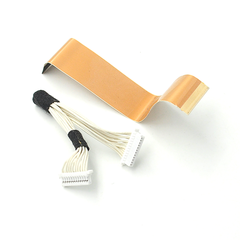 compare prices on wii motherboard online shopping buy low price original motherboard driver set connector cable for wii replacement part mainland
