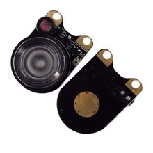 цена на Night Vision Camera Sensing Light 5w High Power Automatic Night Vision Monitoring Led Infrared Light