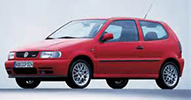 Polo 1999-s.jpg