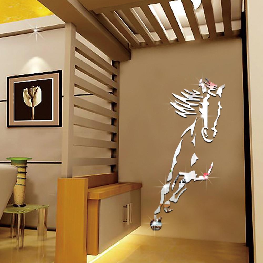 Online Get Cheap Living Room Decorative Accessories Aliexpress