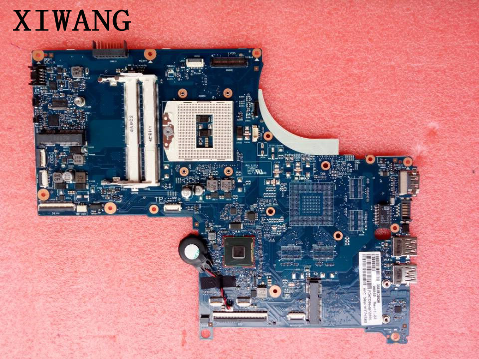 736482-601 Free Shipping original 736482-001 For HP ENVY17-J 17-J 736482-501 6050A2563801-MB-A02 laptop motherboard fully tested736482-601 Free Shipping original 736482-001 For HP ENVY17-J 17-J 736482-501 6050A2563801-MB-A02 laptop motherboard fully tested