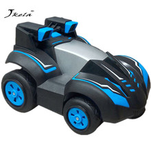 Mini RC Car Radio Remote Control Micro Racing Car 4WD Remote Control Model Off-Road Vehicle toys For Boys Kids Gift цена в Москве и Питере