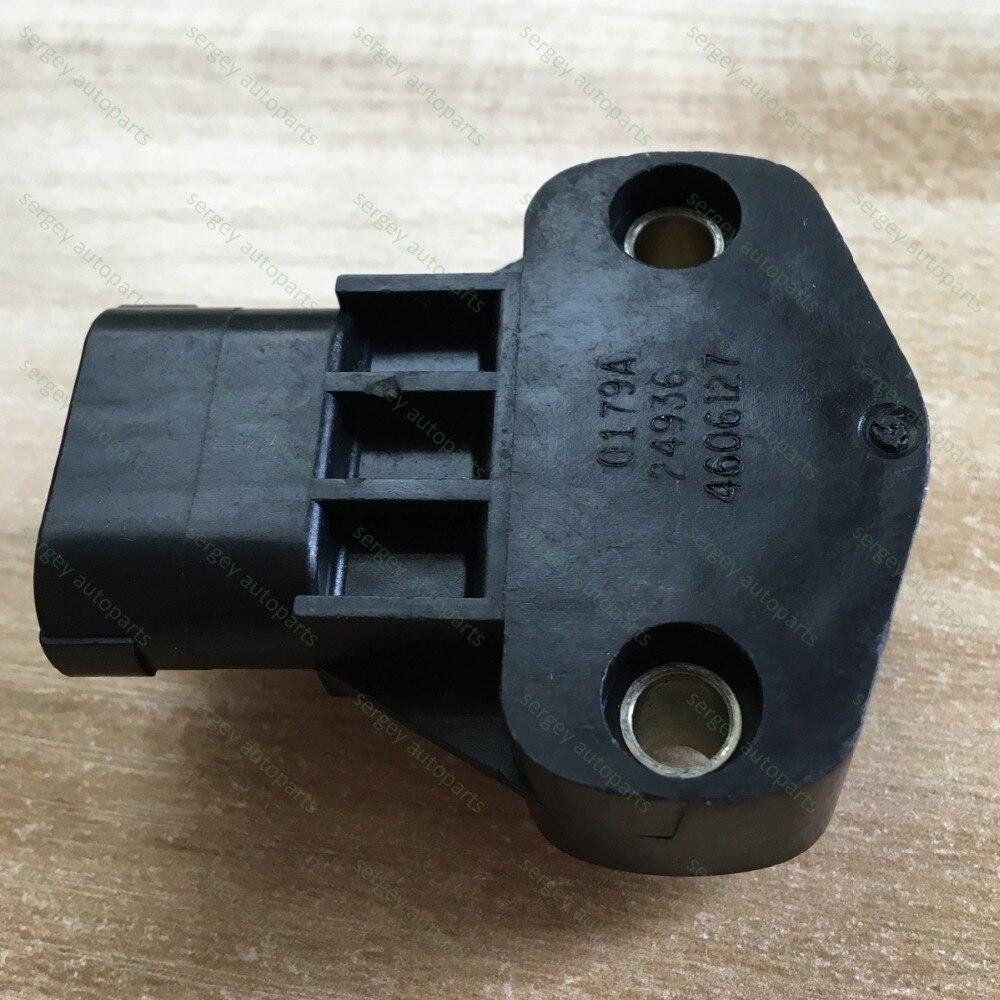 Original TPS Sensor Throttle Position Sensor For CHRYSLER 4606127