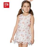 Girls Dress Summer Kids Dress Cinderella Dress Sleeveless Size 4 11t Flower Girl Dress Princess Kids