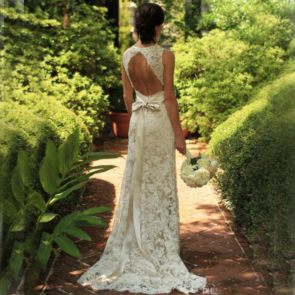 compare prices on outdoor wedding dress online shopping. Black Bedroom Furniture Sets. Home Design Ideas