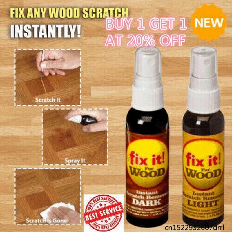 Wood Repair Kit Furniture Paint Floor Repair Kit Sticks Floor Furniture Scratch Fix It Wood Glue