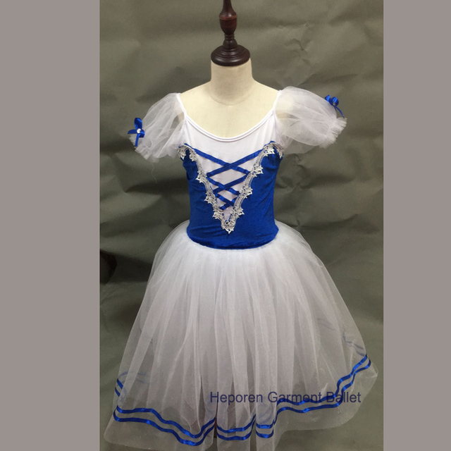 a2e806af4a42ce Heporen Dancing Costumes Store - Small Orders Online Store, Hot ...